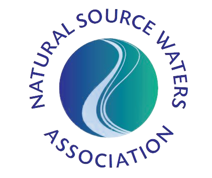 Natural Source Waters Association